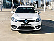 2016 FLUENCE TOUCH 1.5 DCİ OTOMATİK Renault Fluence 1.5 dCi Touch - 982132