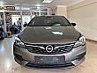 Balıkesir Ayvalık a opsiyonlu Opel Astra 1.2 T Edition - 2880803