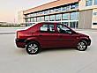 Lider2.el güvencesiyle. Dacia Logan 1.5 dCi Ambiance - 3019991