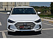 UYSALLAR OTOMOTİV DEN 2018 HYUNDAİ ELANTRA 1.6 OTOMATİK Hyundai Elantra 1.6 D-CVVT Style