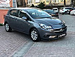 2016 MODEL CORSA OTM. VİTES  35 PEŞİN KALANI VADE-1.19 KREDİ Opel Corsa 1.3 CDTI  Enjoy - 2377159