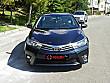 2015 MODEL TOYOTA COROLLA 1.6 PREMİUM 132 BG PREMİUM 86 000 KMDE Toyota Corolla 1.6 Premium - 1663829