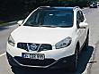 2012 QASHGAİ PLATİNİUM 1.6 DCİ CAM TAVAN KOLTUK ISITMA FULL FULL Nissan Qashqai 1.6 dCi Platinum