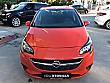 OTOVİLLA DAN TAM OTOMATİK ŞANZUMAN Opel Corsa 1.4 Enjoy - 1539874