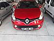 1.2 joy KEMER OTOMOTİV DEN Renault Clio 1.2 Joy - 4600861