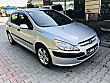2004 MODEL PEUGEOT 307 1.4 HDİ Peugeot 307 1.4 HDi XR - 4100519