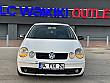 ÖZBAHAR OTOMOTIV DEN KLIMALI 2005 MODEL POLO Volkswagen Polo 1.4 TDI Basicline