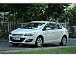 İPEK OTOMOTİV GÜVENCESİYLE 2017 Astra1.6 CDTI DesigN Opel Astra 1.6 CDTI Design