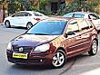 2006 MODEL SADECE 217 BINDE DEGISENSIZ 2.BUCUK PRCA BOYALI Volkswagen Polo 1.4 Trendline