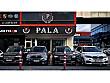PALA OTO   2013 JETTA TRENDLINE DİZEL MANUEL DEĞİŞENSİZ Volkswagen Jetta 1.6 TDI Trendline - 4598702