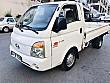 İLK SAHİBİNDE HATASIZ BOYASIZ 120 BİNDE ORJINAL KAZASIZ Hyundai H 100 - 2550087