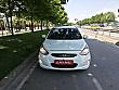 SAFARİ OTO DAN 2014 HYUNDAİ BLUE 1.6 CRDI HATASIZ OTOMATİK 99BİN Hyundai Accent Blue 1.6 CRDI Mode Plus - 4371412