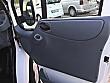 COŞ-KAR OTODAN 2012 MODEL 330 S PANELVAN ESKİ MOTOR 5 İLERİ Ford Transit 330 S - 2995675