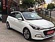 0ZAN 0T0-SADECE 23 000 KMDE CAM TAVANLI 2017 İ20 FULL PAKET Hyundai i20 1.4 MPI Style