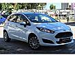 SUNGUROGLUNDAN 2016 FORD FİESTA 1.5 DİZEL TREND Ford Fiesta 1.5 TDCi Trend - 1031640