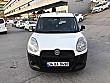 AKSA OTOMOTİVDEN 2014 FİAT DOBLO 1.3 MULTİJET EASY Fiat Doblo Combi 1.3 Multijet Easy