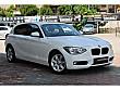 SUNGUROGLUNDAN 2012 BMW 1.16i 67.000KM BMW 1 Serisi 116i Joy Edition - 2744288