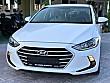 VELI DEMIRDEN 2017 92000 KM ELANTRA STYLE PLUS OTOMATİK Hyundai Elantra 1.6 CRDi Style Plus - 4628390