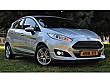 ACİLLL BU FİYATA BU TEMİZLİKTE YOK Ford Fiesta 1.6 Titanium