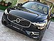 VELI DEMIRDEN 2018 54000 KM VOLVO XC60 INSCRIPTION Volvo XC60 2.0 D4 Inscription - 3478643