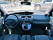 TINAZTEPE OTOMOTİV DEN 2005 SCENİC 1.5 DCİ DİZEL CAM TAVAN Renault Scenic 1.5 dCi Dynamique - 2377856