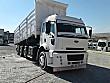 SABRİ SARI OTOMOTİVDEN SATILIKTIR Ford Trucks Cargo 3230 S - 1788055