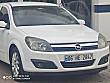 2006 1.3 CDTI ENJOY PAKET BEYAZ Opel Astra 1.3 CDTI Enjoy - 2953116
