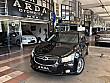 ARDA dan Cruze 1.6 LS Otomatik Chevrolet Cruze 1.6 LS