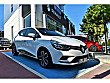 BADAY RENAULT- 2018 CLİO TOUCH 1.5 EDC 90 HP 27BİN KM DE Renault Clio 1.5 dCi Touch - 521436