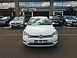 SIFIRDAN TEK FARKI KILOMETRESİ 2020 TESCİL 2 BİN KILOMETR İLK EL Volkswagen Golf 1.0 TSI Midline Plus