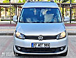 ÇOK TEMİZ CADDY 1.6TDI 2013 MODEL Volkswagen Caddy 1.6 TDI Trendline - 3113005