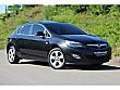 KARAKILIÇ OTOMOTİV 2012 MODEL 1.4 T OPEL ASTRA SPORT SUNROOF Opel Astra 1.4 T Sport - 349703
