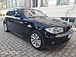 hasar kayıtsız BMW 1 Serisi 116i Standart - 3597462