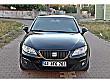 ŞİMŞEK TEN 2011 SEAT EXEO 1.6 BENZİN LPG STYLE Seat Exeo 1.6 Style - 1707489