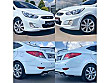 BOYASIZ TRAMERSİZ NAVİGASYONLU 2015 MODE PLUS 6 İLERİ  Hyundai Accent Blue 1.4 D-CVVT Mode Plus - 4188360