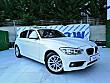 OTOSHOW 2 EL İLANLARINDAKİ TÜM ARAÇLARIN 7.AY MTV Sİ ÖDENMİŞTİR. BMW 1 Serisi 116d Joy Plus