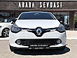 RENAULT CLİO TOUCH 1.5 DİZEL Renault Clio 1.5 dCi Touch - 2580154