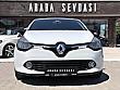 RENAULT CLİO TOUCH 1.5 DİZEL Renault Clio 1.5 dCi Touch - 2580154