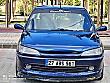 PEUGEOUT 1.6 PLATINUM BENZİN LPG Peugeot 306 1.6 Platinum - 3285899