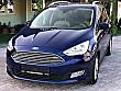 VELI DEMIRDEN 2016 MODEL 190000 KM C MAX TITATANIUM Ford C-Max 1.5 TDCi Titanium - 1496601
