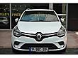 HATASIZ BOYASIZ 37 BİNDE SERVİS BAKIMLI GARANTİLİ NERGİSOTOMOTİV Renault Clio 1.5 dCi SportTourer Touch - 537893