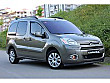 KARAKILIÇ OTOMOTİV 2012 CİTRÖEN BERLİNGO 1.6 HDİ SELECTİON 110HP Citroën Berlingo 1.6 HDi Selection - 4593036