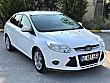 FORD FOCUS 2013 DEĞİŞENSİZ      Ford Focus 1.6 TDCi Trend X - 4118155