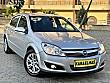 KARAELMAS DAN 60.000 KMDE TR DE TEK HATASIZ İLK SAHİBİNDEN ASTRA Opel Astra 1.6 Enjoy - 775779