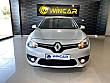 2014 MODEL FLUENCE ORJİNAL 148 BİN KM DE Renault Fluence 1.5 dCi Joy - 3480886
