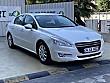 2013-HATASIZ-DEĞİŞENSİZ-DİZEL OTOMATİK VİTES-SENETLE VADE OLUR Peugeot 508 1.6 e-HDi Access - 2525939