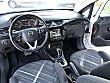 VELI DEMIRDEN 2019 19000 KM CORSA ENJOY OTOMATIK Opel Corsa 1.4 Enjoy - 133712