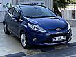 2010-70.000KM BENZİN DÜZ VİTES TİTANİUM FİESTA SENETLE VADE OLUR Ford Fiesta 1.4 Titanium - 248121