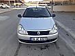 AYDIN OTOMOTIVDEN UYGUN RENO SEMBOL Renault Symbol 1.5 dCi Expression - 1792184