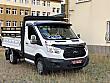2014 KLİMALI FORD TRUCKS KAZASIZ TEK KABİN KAMYONET AKSESUARLI Ford Trucks Transit 330 S - 4170778